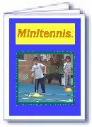 Télécharger 10 exos de minitennis testés et approuvés sur le  terrain!